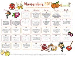 november news new nutrition for healthy tips