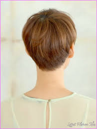 pictures of hairstyles front and back views short layered bob hairstyles front and back view 800x1024 jpg