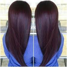 chocolate cherry hair tips u0026 hair care pinterest cherries