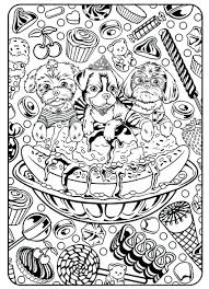 healthy food coloring pages free printable groups pdf pyramid food
