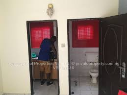 1 bed bungalow for rent in gaduwa estateapo private property