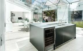 How Do I Design A Kitchen How To Create A Kitchen Diner Homebuilding U0026 Renovating