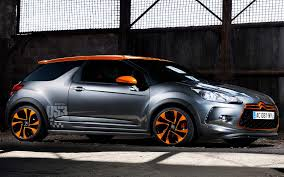 citroen sports car citroen sports cars 5 widescreen wallpaper