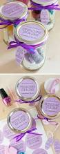 Homemade Gifts For Friends by 53 Coolest Diy Mason Jar Gifts Other Fun Ideas In A Jar Mason