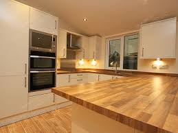 kitchen furniture manufacturers uk best 25 gloss kitchen ideas on high gloss kitchen