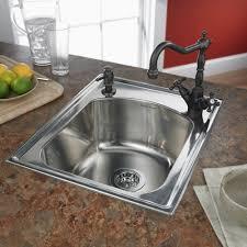 island kitchen bar sink culinaire bar sink faucet american