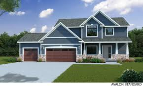 sturtevant wi new construction homes for sale u2022 realty solutions group