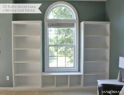 Bookshelves And Storage by Playroom Storage Ideas Decorating Built Ins