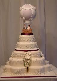 buy wedding cake regency cakes cambridge the wow factor wedding cake