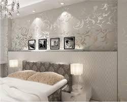 tapete wohnzimmer graue tapete wohnzimmer kogbox