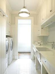 laundry room lighting options lighting for laundry room internet ukraine com