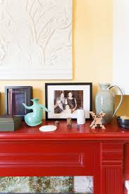 Paint Color Portfolio Pale Blue Bedrooms Apartment Therapy by 80 Best Paint Colors Images On Pinterest Colors Wall Colors And