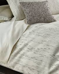 duvet covers bedroom galerry in textured duvet covers