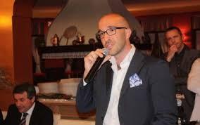 groupe zannier si e social aia associazione arbitri mirko zannier nuovo presidente