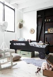 chambre interiors 125 great ideas for children s room design interior design ideas