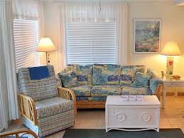 1237 West Floor Plan by Gulf Shores Vacation Rentals Gulf Shores Plantation Plantation