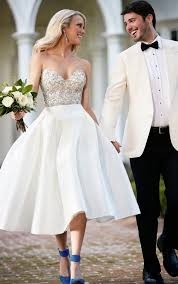 best 25 short wedding dresses ideas on pinterest reception