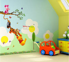 Home Decor Online In India by Home Decor Wall Stickers Buy Wall Stickers Online At Low Prices