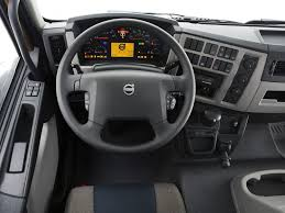 volvo 2013 truck volvo fl 210 4 2 rigid day cab 2013 design interior exterior truck