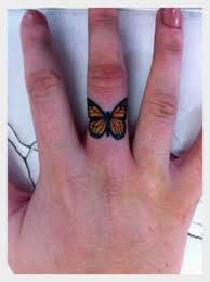 butterfly tattoos butterfly ink and