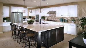 old age home design concepts new homes in san diego san diego home builders calatlantic homes