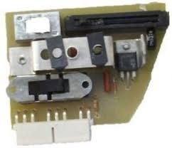 how to replace broan range hood light switch broan fan light switch nr range hoods 97011801 663001222446 ebay