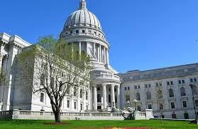 Dental Planet 2016 Q1 Mailer By Dental Planet Atr Supports Wisconsin Legislators Efforts To License Dental