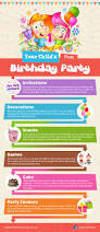 best 25 birthday party checklist ideas on pinterest baby 1st