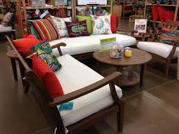 Martha Stewart Patio Furniture by Patio Cost Plus Patio Furniture Home Interior Design