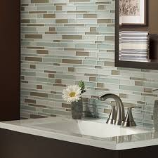 tiling ideas for kitchen walls flooring wall tile kitchen bath inviting designs and 14