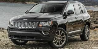 2014 jeep compass consumer reviews 2014 jeep compass consumer reviews j d power cars