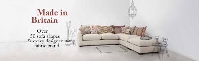 the sofa king northampton sofas bespoke british and handmade sofas u0026 stuff