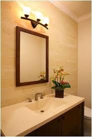 perfect astonishing bathroom vanity bar lights interior bathroom