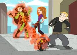 kim possible disney channel wiki wikia stop team go disney wiki fandom powered by wikia
