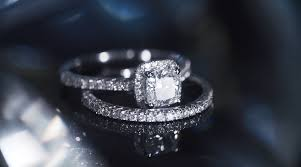 wedding rings at american swiss catalogue your beautiful engagement ring gold engagement rings at american