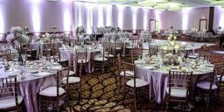 naperville wedding venues compare prices for top 695 wedding venues in naperville il
