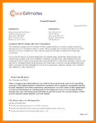 7 formal report writing sample promisory note sample free
