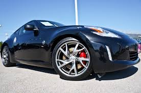 nissan 370z owners manual used 2014 nissan 370z for sale tyler tx