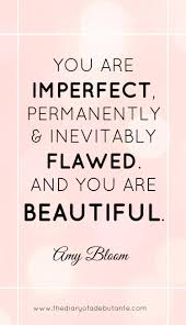 quotes about success under pressure 18 inspiring celebrity quotes about body image and disordered eating
