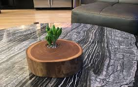 Laminate Flooring Buying Guide How To Choose Best Plants For Your Office