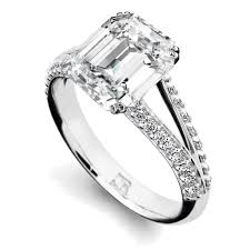 wedding rings melbourne engagement wedding diamonds rings in melbourne charlesrose