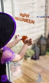 Halloween Birthday Party Ideas Children by Kids Halloween Birthday Party Finnterior Designer