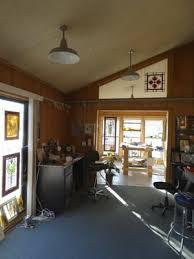 Windart River Wind Art Glass Glass U0026 Mirrors 400 N College Ave Fort