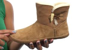ugg boots australia reviews ugg garnet sku 8551869