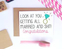 card for wedding congratulations wedding card wedding congratulations card card for