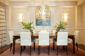 Fancy Dining Rooms Exclusive Fancy Dining Room All Dining Room