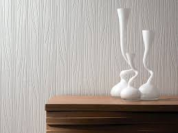 home wallpaper designs wallpaper supplies the home depot canada