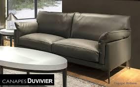 Canapé Duvivier Tous Les Produits Deco De Canapés Duvivier Decofinder