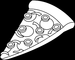 cartoon pizza slice free download clip art free clip art on