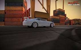 nissan 350z skin from polis steam workshop drift paradise
